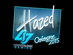 File:Csgo-col2015-sig hazed foil large.png