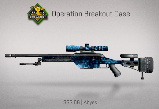 File:Ssg-08-abyss-announcement.jpg