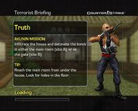 Xbox de truth t