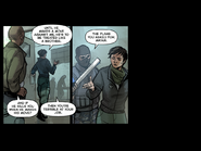 CSGO Op. Wildfire Comic023