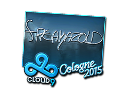 File:Csgo-col2015-sig freakazoid foil large.png