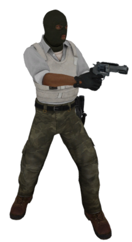 File:P revolver t.png