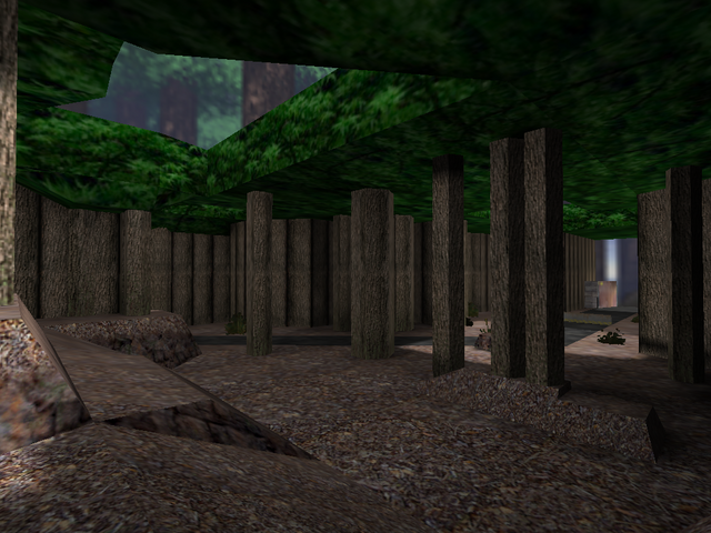 File:As forest0015 side yard.png