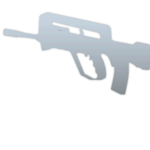 File:Inventory icon weapon famas.png