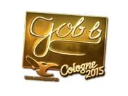 Csgo-col2015-sig gobb gold large