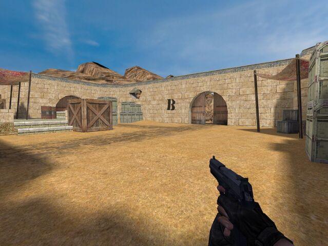 File:CZ Dust2 B Site.jpg