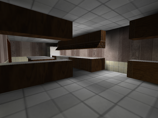 File:As highrise0025 kitchen.png