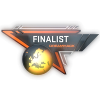 Csgo-dhw 2014 finalist
