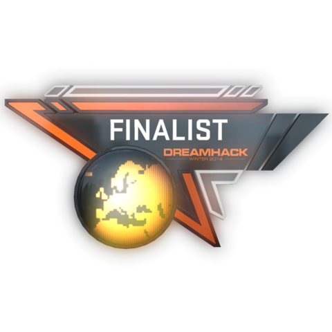 File:Csgo-dhw 2014 finalist.png