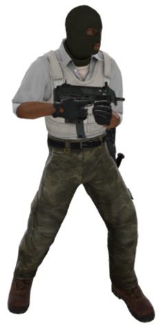 File:P mp7 t.png
