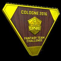 Cologne16fantasygold