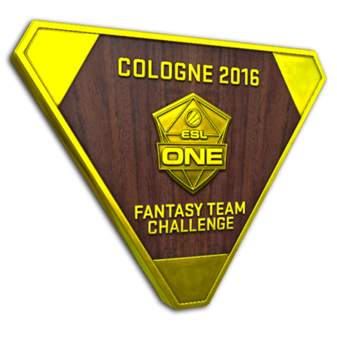 File:Cologne16fantasygold.png