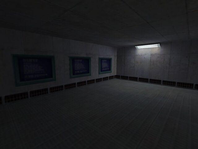 File:De prodigy0007 guardhouse inside.jpg