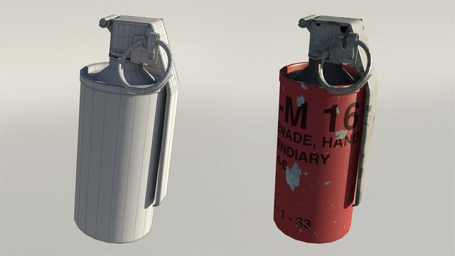 File:Csgo Grenade.jpg