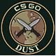 Csgo Collection icon de dust pw