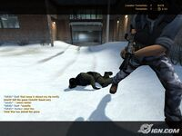 Counter-strike-source-20041007023941768-958893