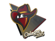 Csgo-cologne-2015-renegades large