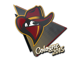 File:Csgo-cologne-2015-renegades large.png