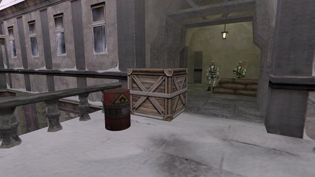 File:Cz brecon barrels (3).png