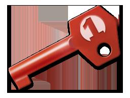 File:Community-capsule-key.png