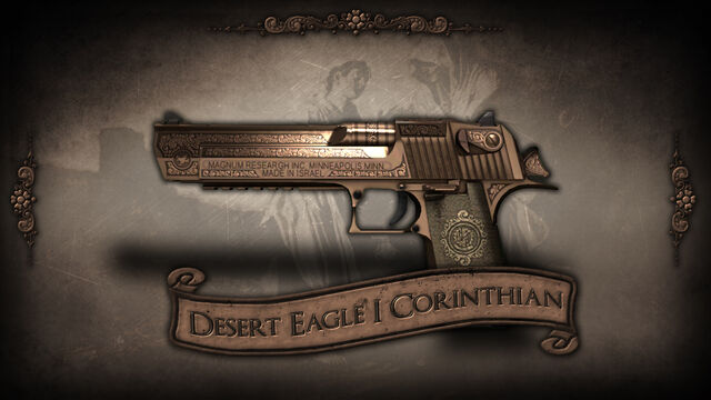 File:Csgo-desert-eagle-corinthian-workshop.jpg