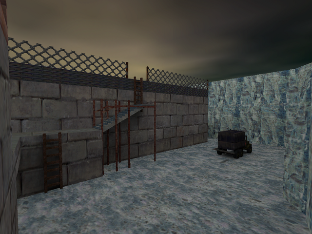 File:Cs prison0004 back.png