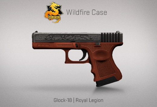 File:Csgo-glock-18-royal-legion-announce.jpg