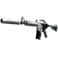 Csgo-m4a1s-mecha industries
