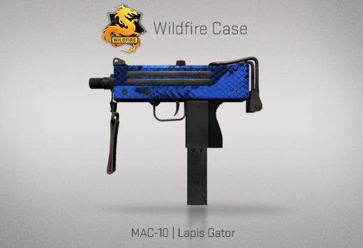 File:Csgo-mac-10-lapis-gator-announce.jpg