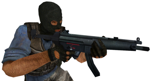 File:P mp5 css.png