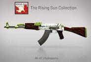 Csgo-rising-sun-ak47-hydroponic-announcement