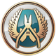 Level 4 - Guardian Angel