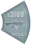 File:M4a1 buy off csx.png