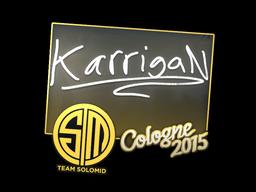 File:Csgo-col2015-sig karrigan large.png