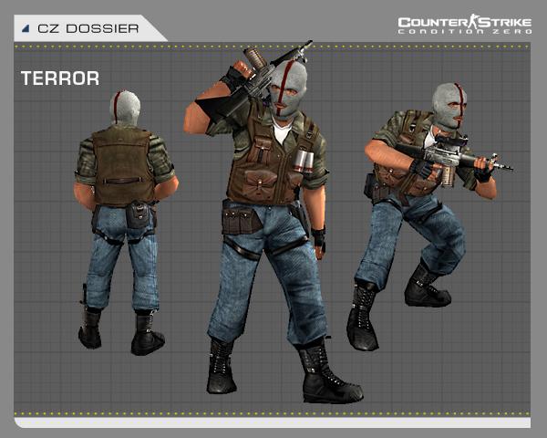 File:DossierZoomedTerror.jpg