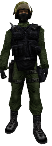 File:Gign uniform02.png