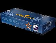 Csgo-crate cluj2015 promo de cbble-10-23