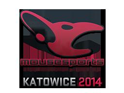 Sticker-katowice-2014-mouz