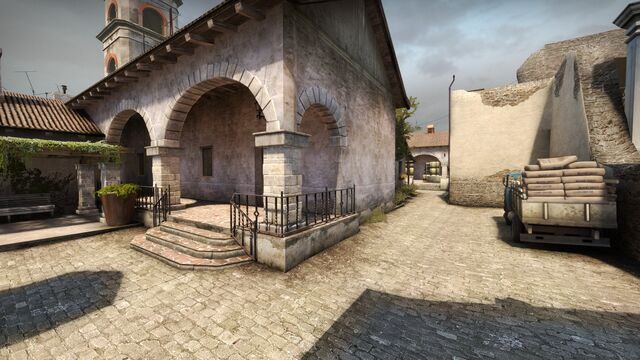File:CSGO Inferno July 1st Update image 1.jpg