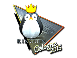 File:Csgo-cologne-2015-kinguin foil large.png