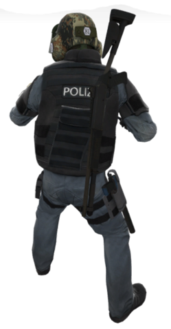 File:P xm1014 holster csgo.png