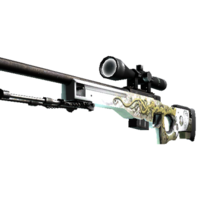Csgo-chroma2-market-awp-worm-god