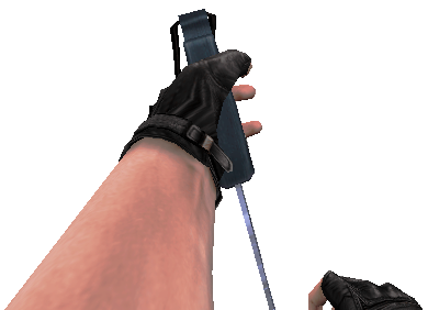 File:V machete draw1.png
