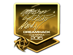 File:Csgo-cluj2015-sig getright gold large.png