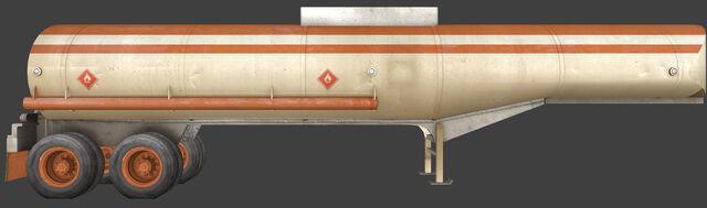 File:De alleyway Tanker pre-destruction.jpg