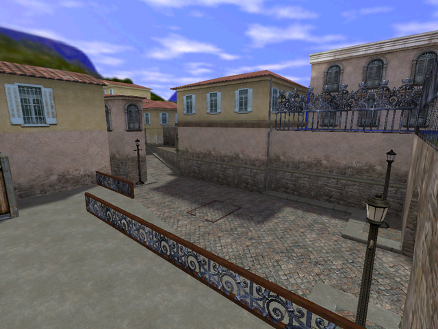 File:Cs italy cz0000 CT spawn zone.png