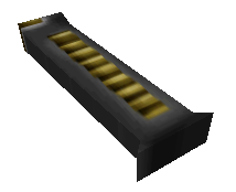 File:W 9mm clip.png