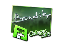 Csgo-col2015-sig bondik foil large