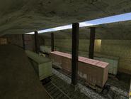 De train0002 Bombsite A