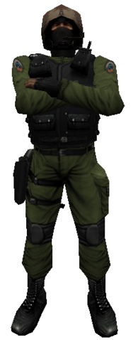File:Gsg9 uniform02.png